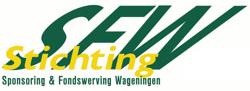 Logo SFW